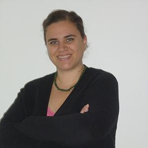 Emanuela Corneli