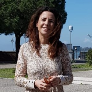 Silvia Panizza